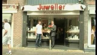 Volop Skik - De Muzikant (2007)