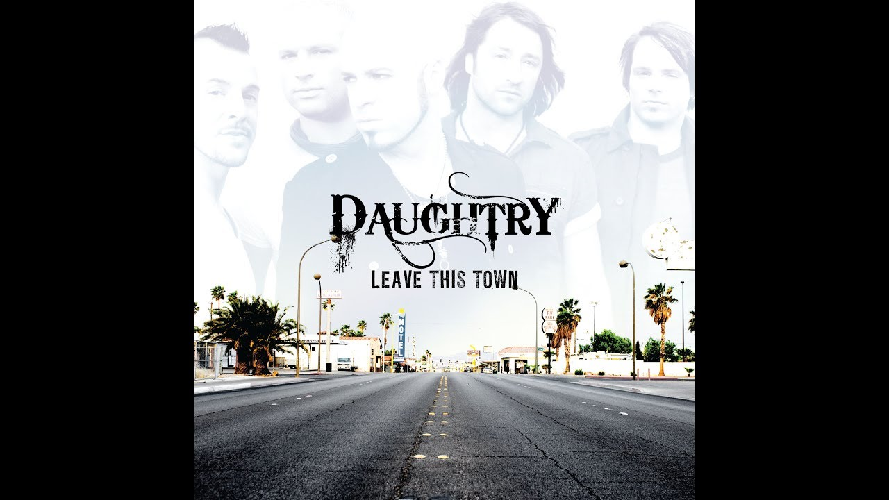daughtry baptized full album mp3 download