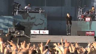 Download Linkin Park - Don't Stay (Rock am Ring 2004)