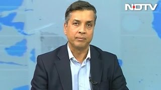Shankara Building Products Management On IPO