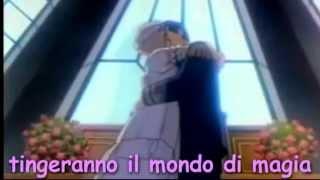 Cantiamo insieme - Sigla