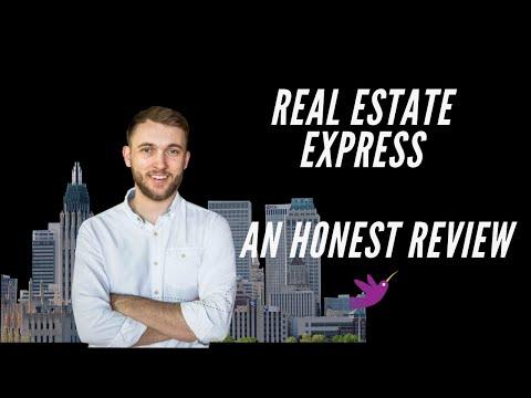 real-estate-express-|-an-honest-review