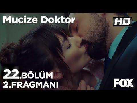Mucize Doktor 22.Bölüm 2.Fragmanı