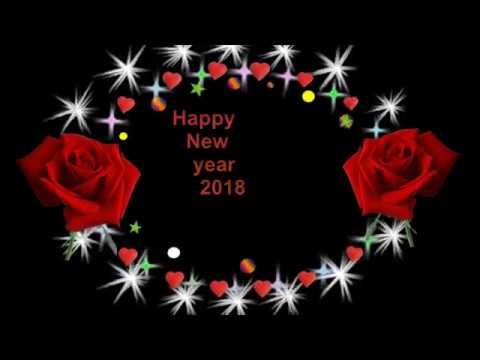 GoodBye 2017 Welcome 2018 3D Images SMS DP Wishes U0026 Greeting,3D Images,Hd  Wallpaper,3D Pictures