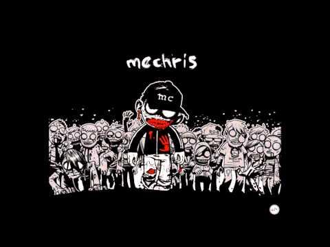MC Chris - I Want Candy