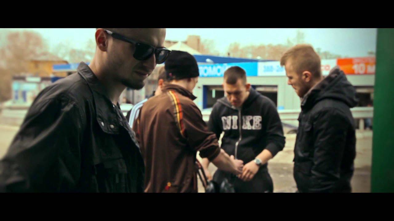 fanka-pop-video
