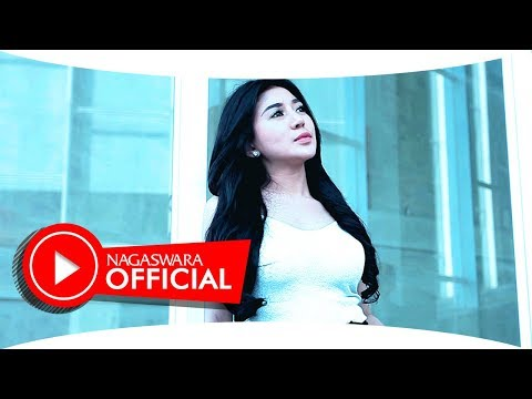 Abad 21 - Ta'lak [Cinta Ditolak] (Official Music Video NAGASWARA) #music