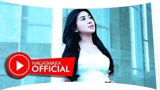 Abad 21 - Ta'lak [Cinta Ditolak] (Official Music Video NAGASWARA) #music