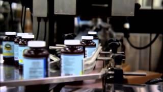 Лучшие Биологически Активные Добавки к пище (БАДы) из США - Американские биодобавки компании НСП(http://www.nsp.lv/index/0-6 Экскурсия на предприятие (завод) компании NSP: история, сертификаты, производство, качество..., 2015-07-07T10:10:08.000Z)