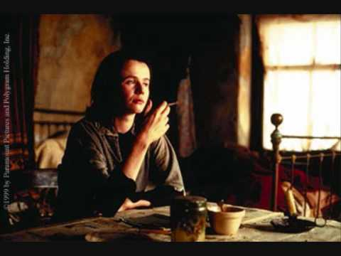 heartbreaking hunger in angelas ashes Synonyms for angela's ashes essay  the family is living in the slums of  limerick, hungry all the time and malachy continues to spend the dole on  drinking.