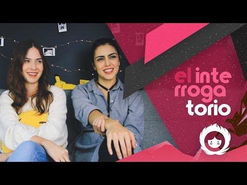 EL INTERROGATORIO I Ruido Rosa