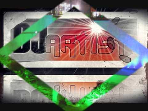 Dj ArTisT- Club Lats Dance  Remix