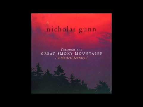 Nicholas Gunn - The Highest Point