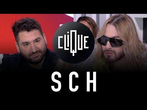 Clique x SCH : C'est incroyable mec - CANAL+