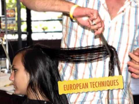 Beauty Salon Sherman Oaks - Diva salon sherman oaks CA  91423-2755 (818) 728-4288