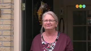 Alternatieve Sint-Maarten: Ina heeft dé oplossing!/></a> </div> <div class=