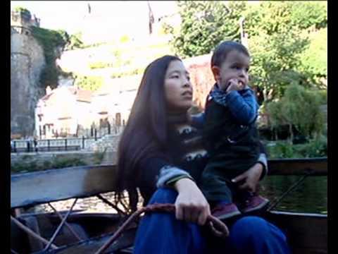 "LeeSun ""How Long"" Ft Baby KO (OFFICIAL MUSIC VIDEO)"