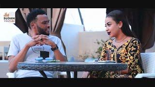 محمد عيسى - الزيو مين - فيديو كليب جديد الاغاني 2020