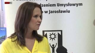 Self adwokaci w Urzędzie Marszałkowskim