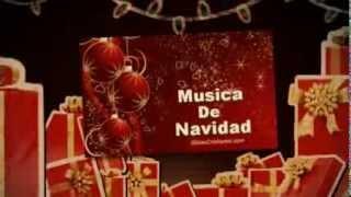 Música Cristiana de Navidad!