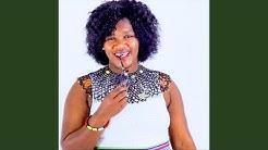 mrs nomakholwa - Free Music Download