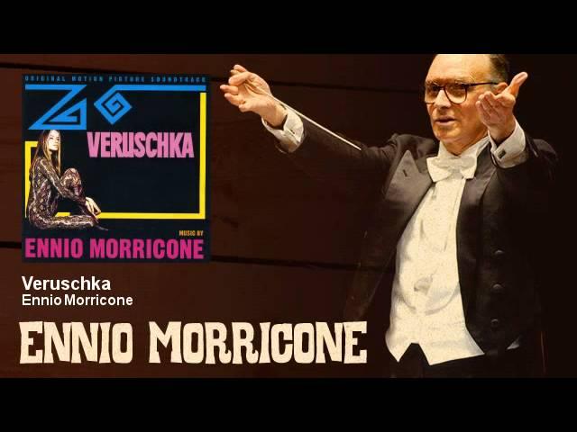ennio-morricone-veruschka-veruschka-poesia-di-una-donna-1971-ennio-morricone