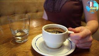 Boire du café tous les jours réduirait le risque de récidive de cancer du côlon