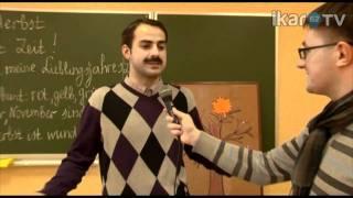 """Открытые уроки конкурса """"Педагогический дебют 2010"""""""