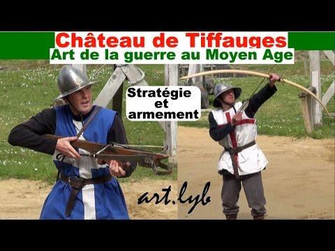 Armement et stratégie