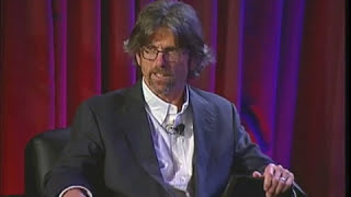 FiRe 2011: Keynote Conversation: Paul Ricci, Chairman and CEO, Nuance Corp
