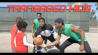 transaged-kids-dormtainment