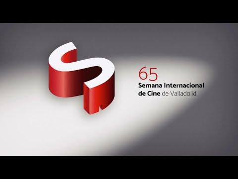 #65Seminci - Largometrajes de #SecciónOficial