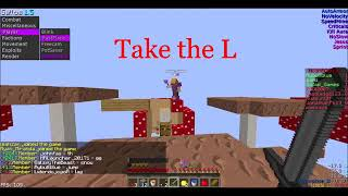 TOP 3 MINECRAFT 1 8 HACKED CLIENTS WITH FREE DOWNLOAD   OPTIFINE