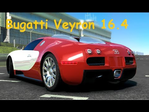 real racing 3 bugatti veyron 16 4 grand sport vitesse g doovi. Black Bedroom Furniture Sets. Home Design Ideas