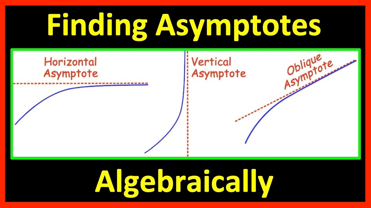 Finding horizontal vertical and slant asymptotes for rational finding horizontal vertical and slant asymptotes for rational functions ccuart Image collections