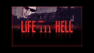 RESIDENT EVIL 4 LIFE IN HELL MOD *Created by: Luis Webber*