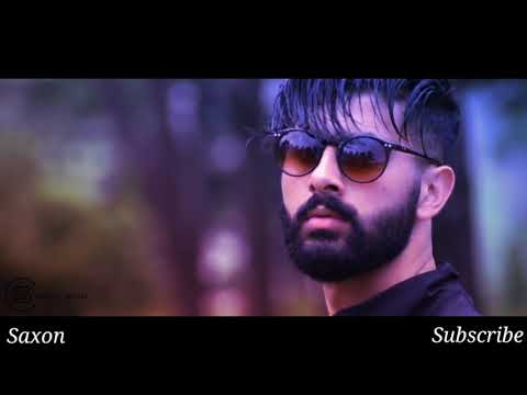 New Age Phari Mashup (Sanjay Shalta) Himachali Garhwali (8) Hit Songs