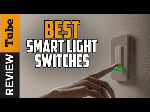✅smart-light-switch:-best-smart-light-switch-2019-(buying-guide)