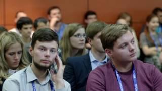 Микросервисы и Docker (Глеб Паньшин) - TK Conf