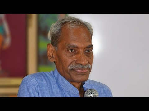 Subhash Palekar - Pioneer of Indian Agriculture