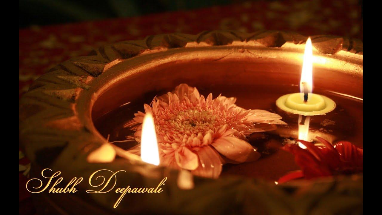 Happy Diwali 2016 Best Wishes Greetingssmsdiwali Whatsapp Video