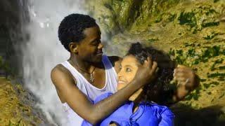 New Ethiopian Music -Yetebarek Bezabeh (Ye Wollo Lej) ይትባረክ - የወሎ ልጅ HD