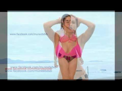 Rom Rom Romantic FULL SONG | Mastizaade | Sunny Leone, Tusshar Kapoor, Vir Das