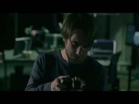 WhiteHat Hackers vs BlackHat Hackers Short film