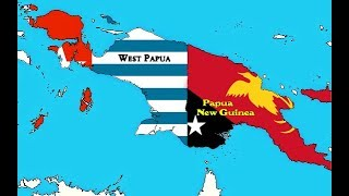 The African Genocide that NOBODY SPEAKS of: West Papua
