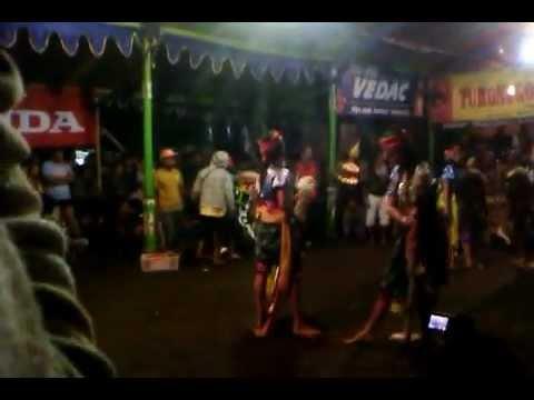 Turonggo Mudho Sakti .live pondok..3gp