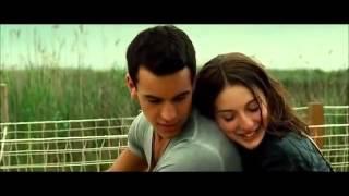 Massari – Real Love  3MSC Song    Тэнгэрээс дээш 3 метр