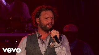 Watch David Phelps Ghost Town freedom video