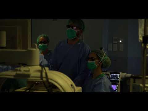 Hospital Josep Trueta 4