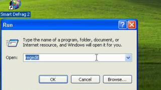 How To Fix WINDOWS XP Sound Problem (WORKING)